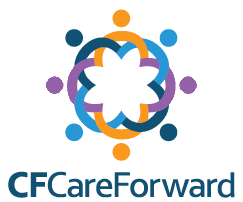 CF Care Forward