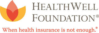 Healthwell Foundation