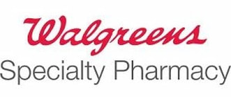 Walgreens Specialty Pharmacy